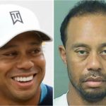 Once Roared With 10 Sex Partners, Tiger Woods' Arrest Could Lose Him Millions