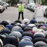 The Tipping Point - Terror Attack Reverses & Hits Muslims In London