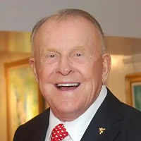 Richest Person in Every State of United States of America 2017 - Arizona - Bruce Halle