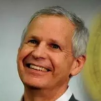 Richest Person in Every State of United States of America 2017 - Colorado - Charles Ergen