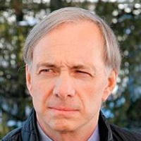 Richest Person in Every State of United States of America 2017 - Connecticut - Ray Dalio