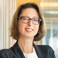 Richest Person in Every State of United States of America 2017 - Massachusetts - Abigail Johnson