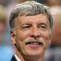 Richest Person in Every State of United States of America 2017 - Missouri - Stanley Kroenke