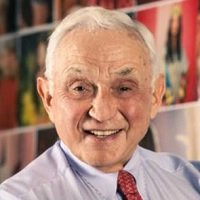 Richest Person in Every State of United States of America 2017 - Ohio - Les Wexner and family