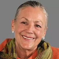 Richest Person in Every State of United States of America 2017 - Texas - Alice Walton