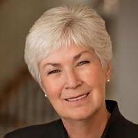 Richest Person in Every State of United States of America 2017 - Utah - Gail Miller