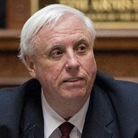 Richest Person in Every State of United States of America 2017 - West Virginia - Jim Justice II