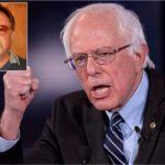 U.S. Congressman Shot - Similarities Of Muslim Terrorist & Democrat Terrorist