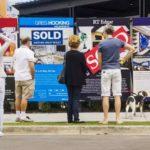 Australian Property Bubble - Get Out Now - Before It Burst
