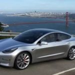 Delivering 310 Miles (499-KM) - Tesla Model 3 Could Be As Successful As iPhone