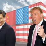 A US-China Trade War About To Happen - Here's Why The Yankees Can't Win