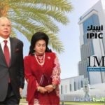 Finance Minister Najib Drove Reserve To Its Lowest In Asia, Unable To Pay $600 Million Debt