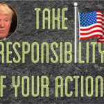 China Lectures USA - Stop Whining, Take Responsibility, Fix Your Own Problems