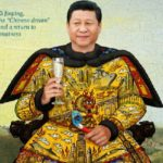Invasion Of China Empire - They're Now Targeting European, Especially Financial Powerhouse