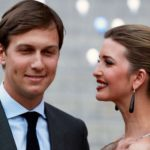 Kushner & Ivanka's China Visit Cancelled - Inappropriate, Risky, Could Be Bribed