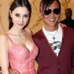 Meet Billionaire Stephen Hung, Who Ordered 30 Rolls-Royces But Now In Huge Debt