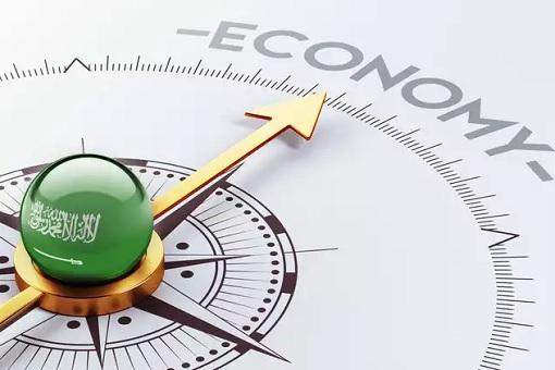 Saudi Arabia Economy Compass