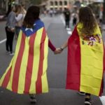 Catalonia Independence - Spain Is About To Lose A $263 Billion Cash Cow