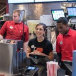 This Fast Food Restaurant Is More Profitable Than KFC / McD, And They Close On Sunday