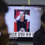 Meet Kim Yo Jong, The Loyal Princess Of North Korea That Nobody Talks About