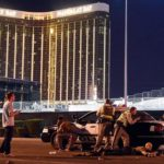 Meet Stephen Paddock - A Millionaire Gambler Who Killed 59, Injured 527, Owned 42 Firearms
