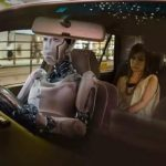 80% Cheaper To Take Robo-Taxi - The Next Car You Buy Could Be Your Last