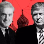 Manafort Charged, Under House Arrest - Here's Why Trump Should Be Worry