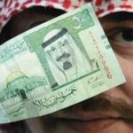 Replenish Coffers - The $800 Billion Hidden Reason Behind Saudi Corruption Crackdown