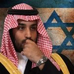 With Trump's Support, Saudi Crown Prince Is Ready For A War With Iran