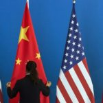 Game Of Bluffing - U.S. Orders China To Cut Off Oil To North Korea, Or Else ...