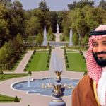 Exposed!! - Saudi Crown Prince The Owner Of $300 Million World's Most Expensive House