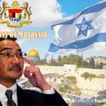 Here's Why It's A Stupid Idea To Set Up Malaysia Embassy In East Jerusalem
