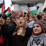 Recognition Of Jerusalem - Why Muslims Should Wake Up & Stop Hallucinating