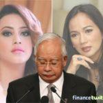 Malay Votebank In Jeopardy - Bugis Warrior Najib Panicked & Terrified Of Celebrities