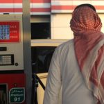 Leaked!! Cash-Poor Saudi To Hike Gasoline Prices - By 80% Next Month