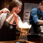 Starbucks Attacks Shanghai With World's Biggest Coffee Mall - It's HUGE (Photos) ...