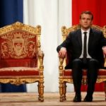 Frexit!! - Macron Admits French Would Vote To Leave EU If A Referendum Is Held