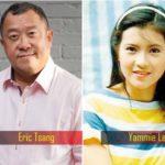 Hong Kong's Harvey Weinstein - Eric Tsang Accused Of Rape & Sexual Assault