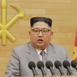 Here's Why Kim's Offer Of Dialogue To South Korea But Warning To U.S. Is Brilliant