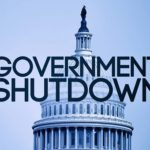 U.S. Government Shutdown - How Trump Proves Himself As A Cunning Politician