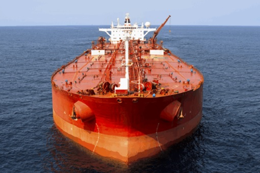 OPEC Fighting A Losing Battle - Super Tankers & Russia Could Change The Game