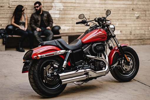Forget China, E.U. Threatens U.S. With Trade War - Targeting Harley-Davidson & Jack Daniels