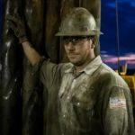 U.S. Oil On Its Way To Beat Saudi & Russia - Tops 10 Million Barrels / Day Since 1970