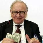 Warren Buffett Reveals His Top-15 Stock Portfolio, And Some Great Advices