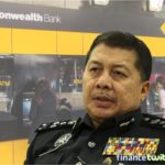 The Unbelievable Tales Why Malaysia Police Chief Refuses To Claim Back His AUD$320,000 Frozen By Australia