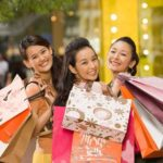 A Boost To China Economic Powerhouse - Loyalty For Local Brands Skyrockets
