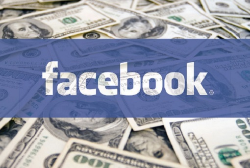 Facebook Make Money