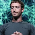 Zuckerberg Sucked Into Data Scandal - From Helping Trump To Bribing Politicians With Sex