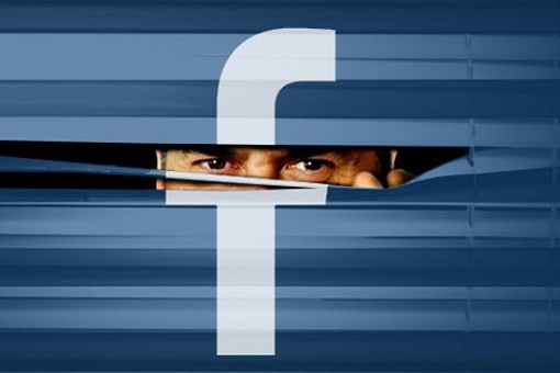 Facebook Privacy Scandal - Snooping Collecting Phone and Text Message Metadata