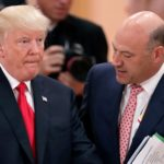 Gary Cohn Resigns - He And Trump Were Never Compatible From The Beginning